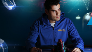WilliamHill_Poker