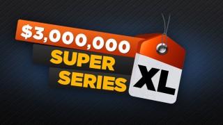 XL2016