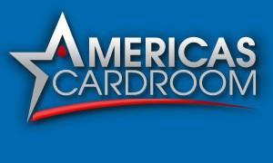 americas_cr_logo