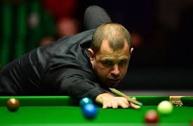 barry hawkins 1