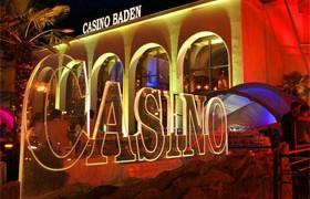 casino_baden
