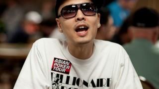 chino-rheem-wpt-champ-f5_orig_f5