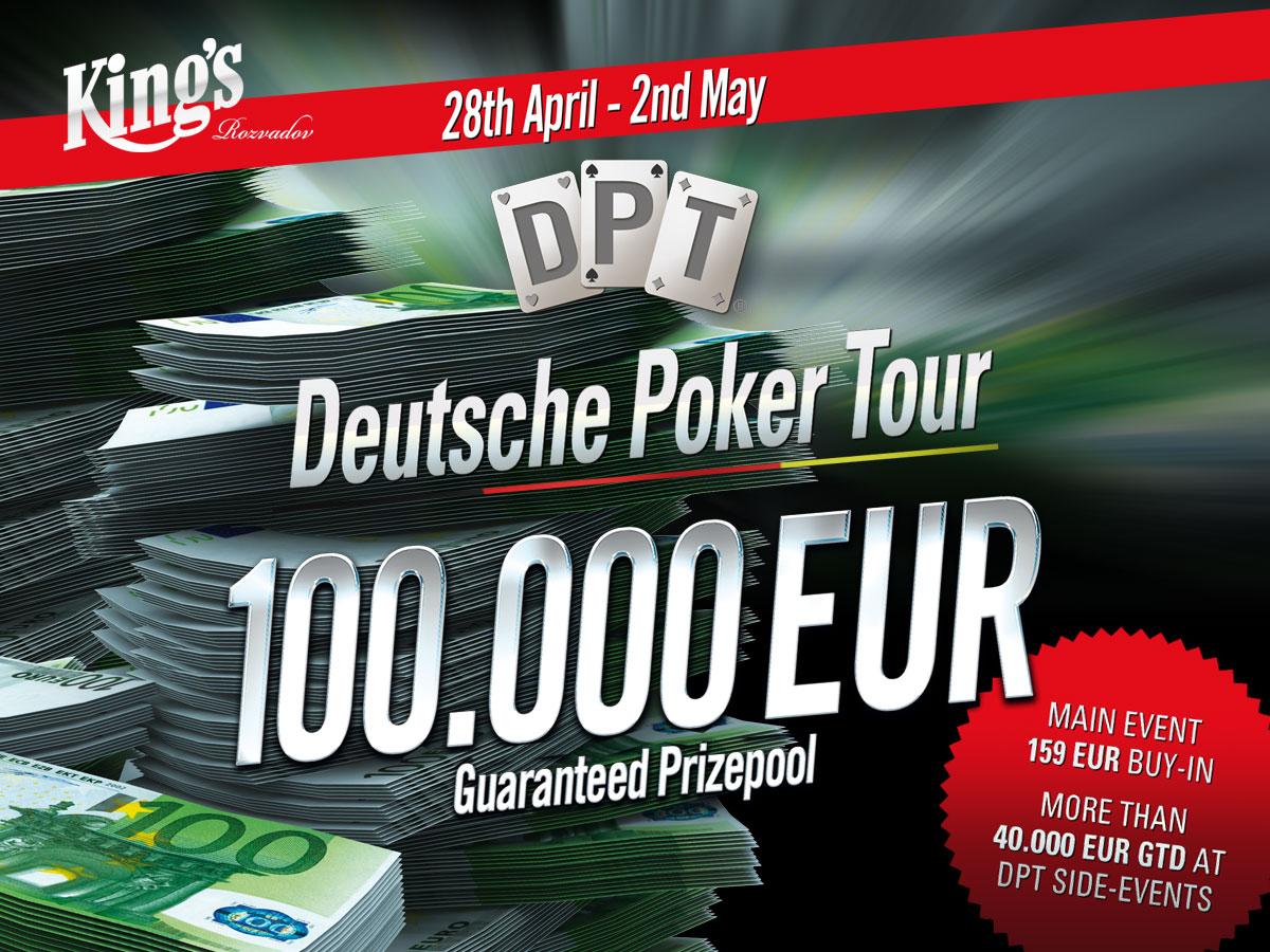 lotto online spielen erklärung