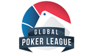 global-poker-league-logo-desktop