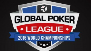 global_poker_league_logo