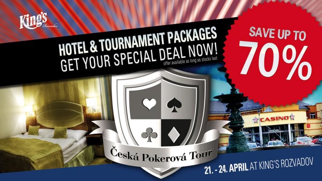 hotel-special-teaser