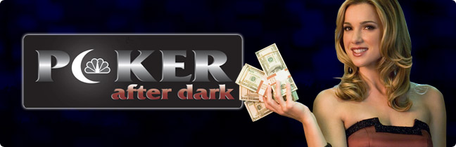 poker_after_dark