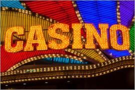 poster-casino-neon-schild-440231