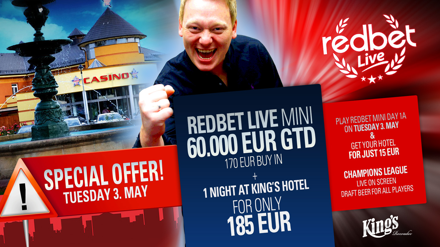 casino bet online jetzt spieln.de