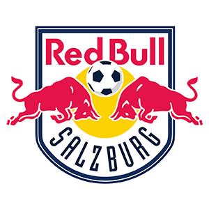 redbull-salzburg