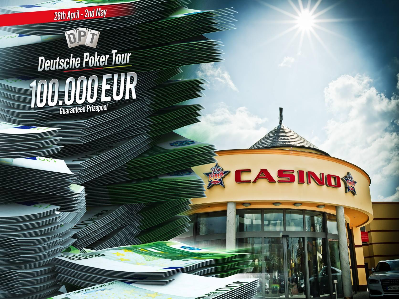 casino tische kaufen