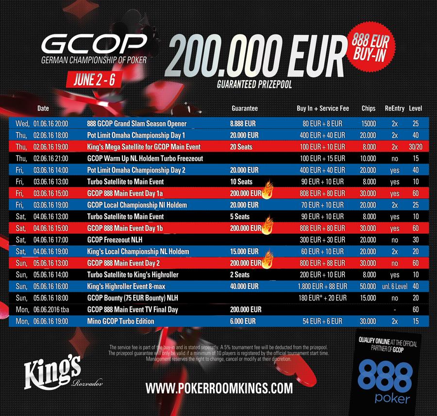2016-JUNE-GCOP-BACK