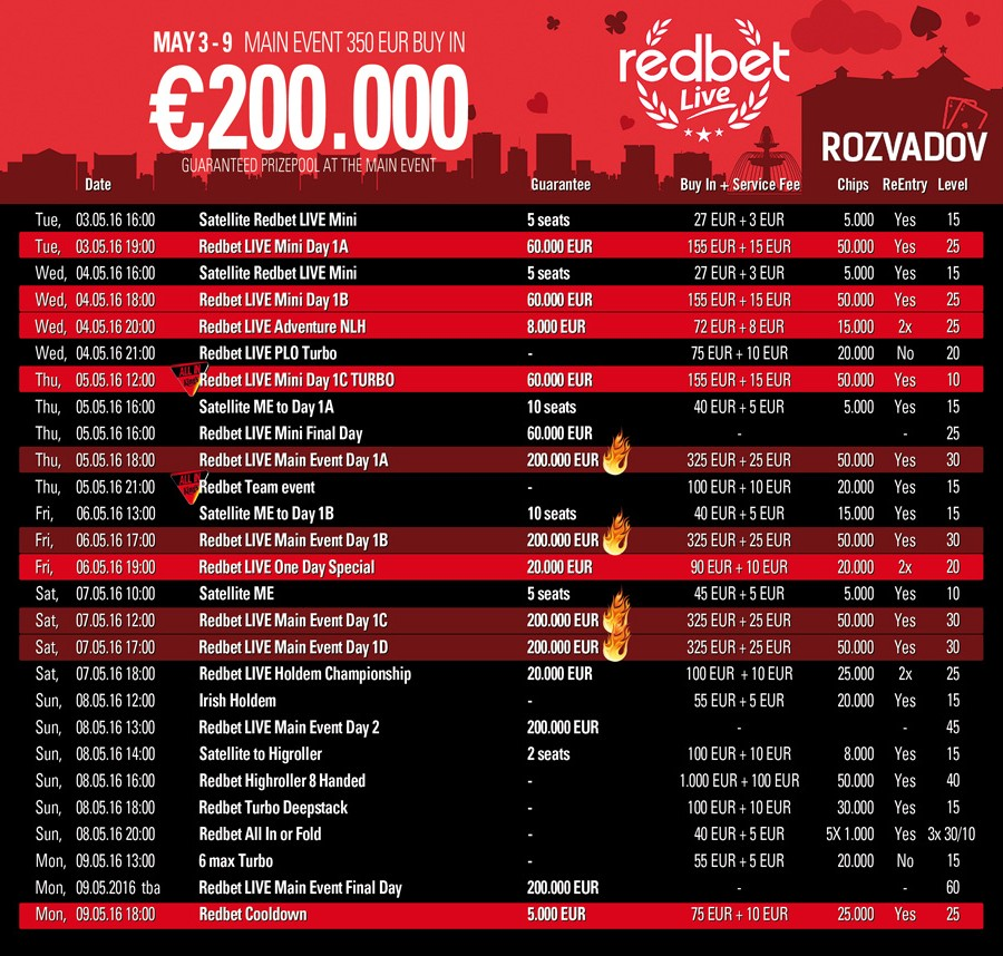 2016-MAY-REDBET-BACK-e1461229804939