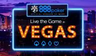 888_Vegas
