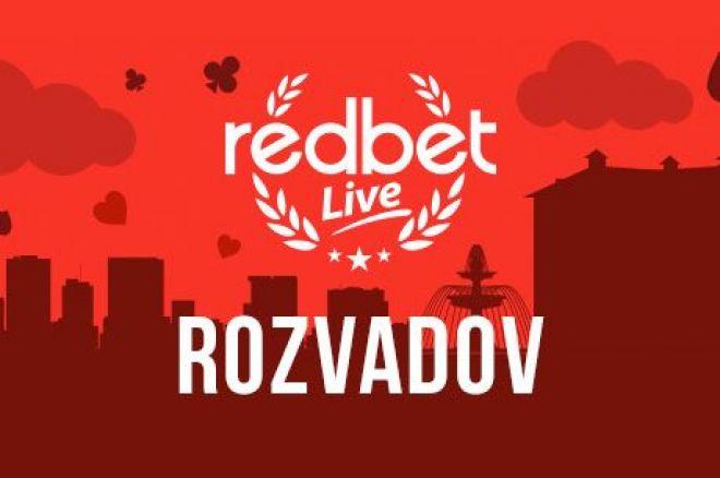 Banner-Redbet-Live-Rozvadov-11