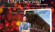 CAPT Seefeld Deepstack
