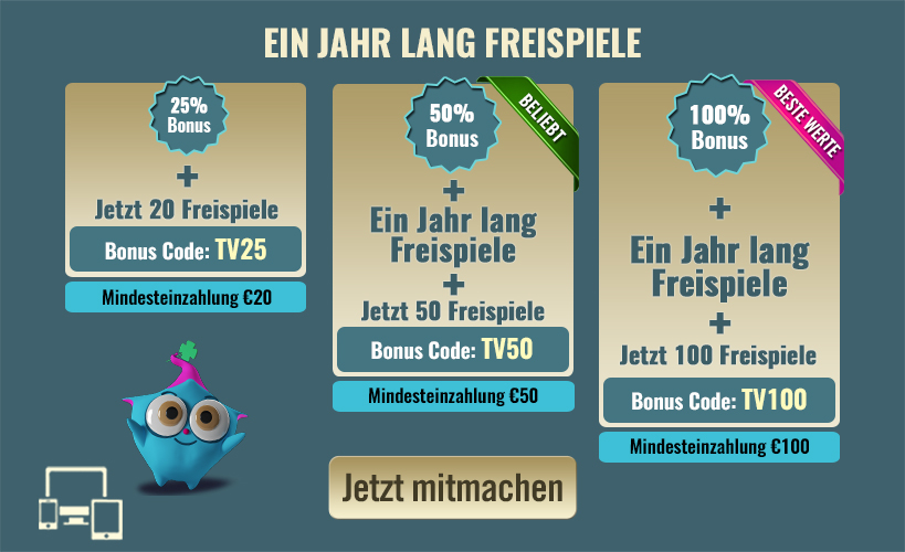 online casino freispiele sizing hot