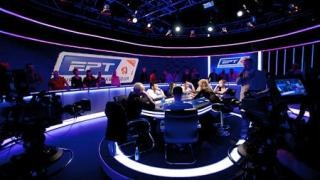 EPT Feature Table