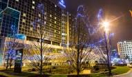 EPT Prag Hilton