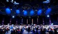 EPT Turniersaal (Salles des Etoile)
