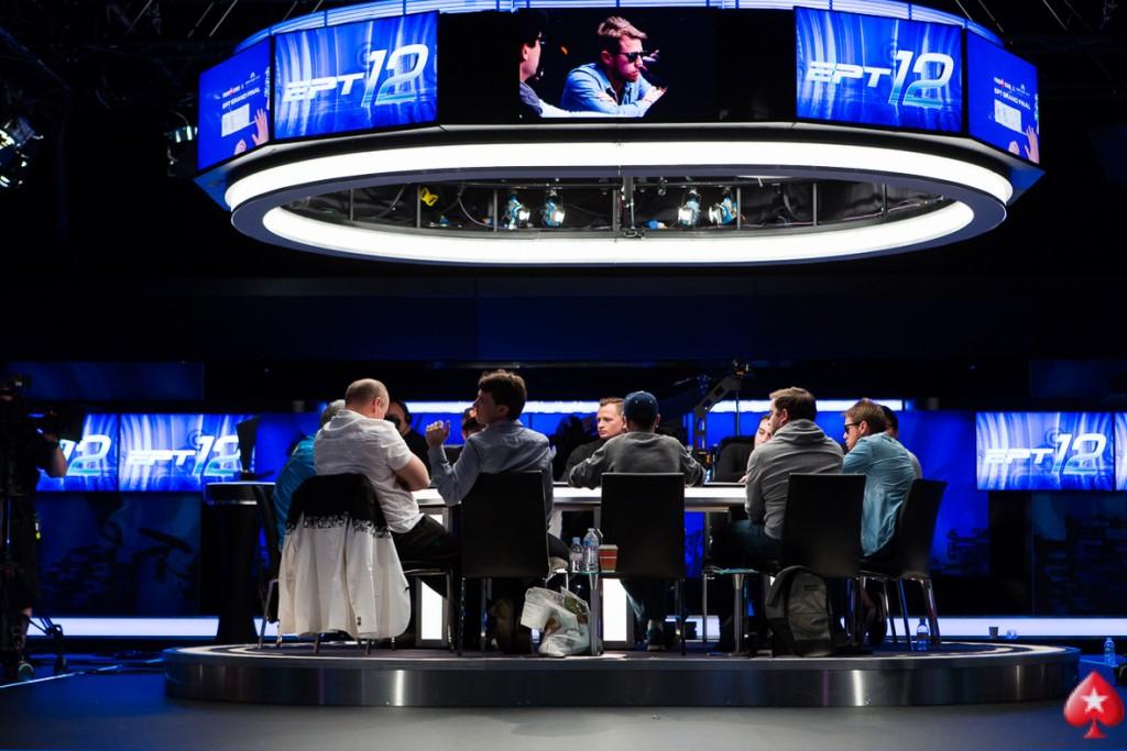 EPT_TV_Table_Neil_Stoddart