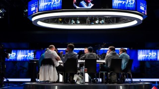 EPT_TV_Table_Neil_Stoddart