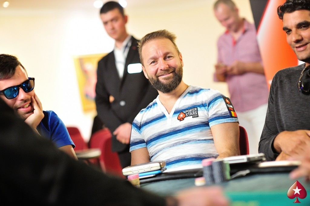 Eureka_6_Bucharest_main_event_1b_Daniel_Negreanu