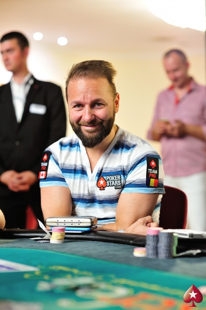 Eureka_6_Bucharest_main_event_1b_Daniel_Negreanu1