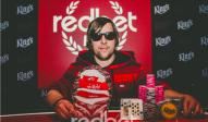 Florian_Geiger_Redbet_Live_ME_Winner