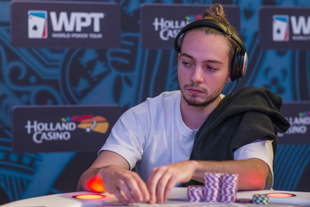 Frank_Williams_WPT_Amsterdam_HR