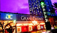 Gran Casino Barcelona