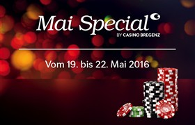 Mai_Special_Bregenz_Austria