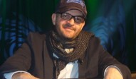 Paolo Compagno (SUI)