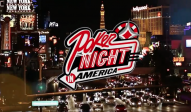Poker_night_Las Vegas