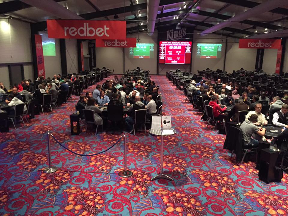 Redbet_Live_ME_Day1