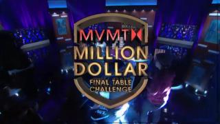 SHRB_1M_Challenge