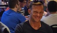 Thierry van den Berg (NED)