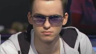 Timofey Kusnetzov
