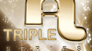 Triple A