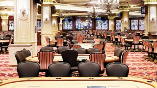 Venetian_sands_poker_room
