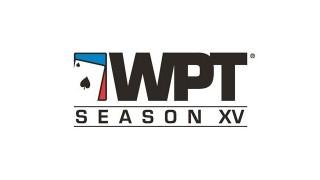 WPT_Logo-XV