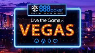 WSOP 888