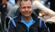 Wolfgang Werny