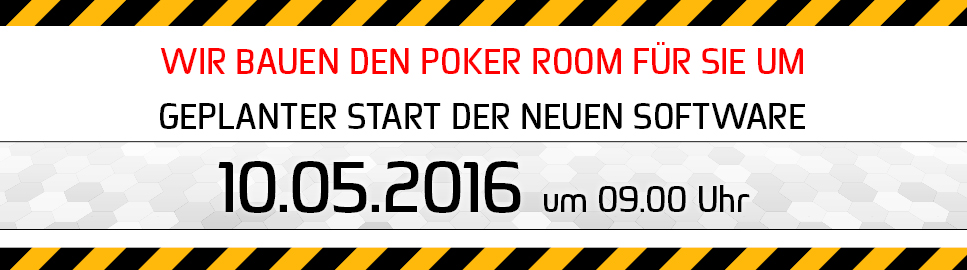 buehne-poker-construction-2016