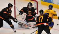 deustchland eishockey 1