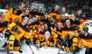 deutschland eishockey
