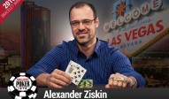Alexander_Ziskin_Winner