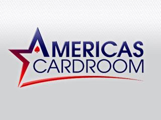 Vegas casino online no deposit bonus 2021