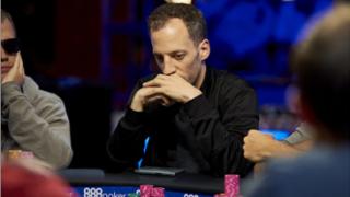 Andreas Freund (AUT)