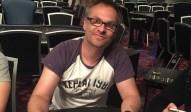 Chipleader Tag 1a Antonin Felfel (CZE)